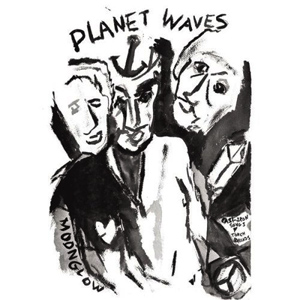 bob_dylan_-_planet_waves